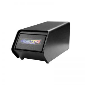 Chomate ELISA 96 well Microwell plate reader