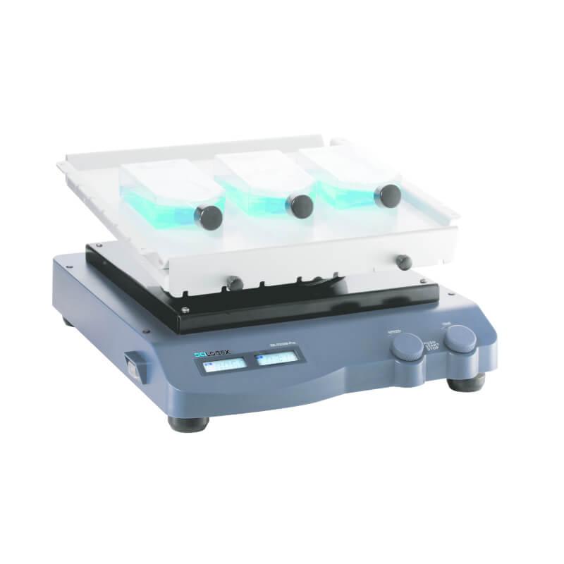 SCI-3DPro LCD Digital 3D Rocker, 9° angle