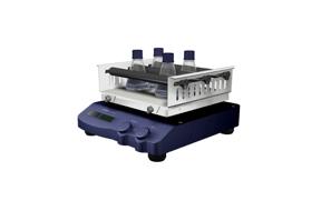 SCI-O180-Pro Orbital LCD Digital Shaker