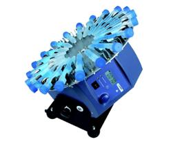 SCI-RD-Pro LCD Digital Tube Rotator Mixer