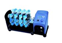 SCI-RL-Pro LCD Digital Rotisserie Tube Rotator