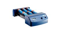 SCI-T6-Pro LCD Digital Tube Roller