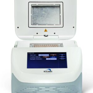 SCI1000-G Gradient Thermal Cycler